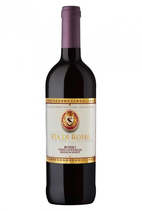 Белое вино с ромом